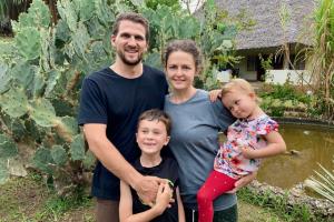 2020-12-Heath-Family