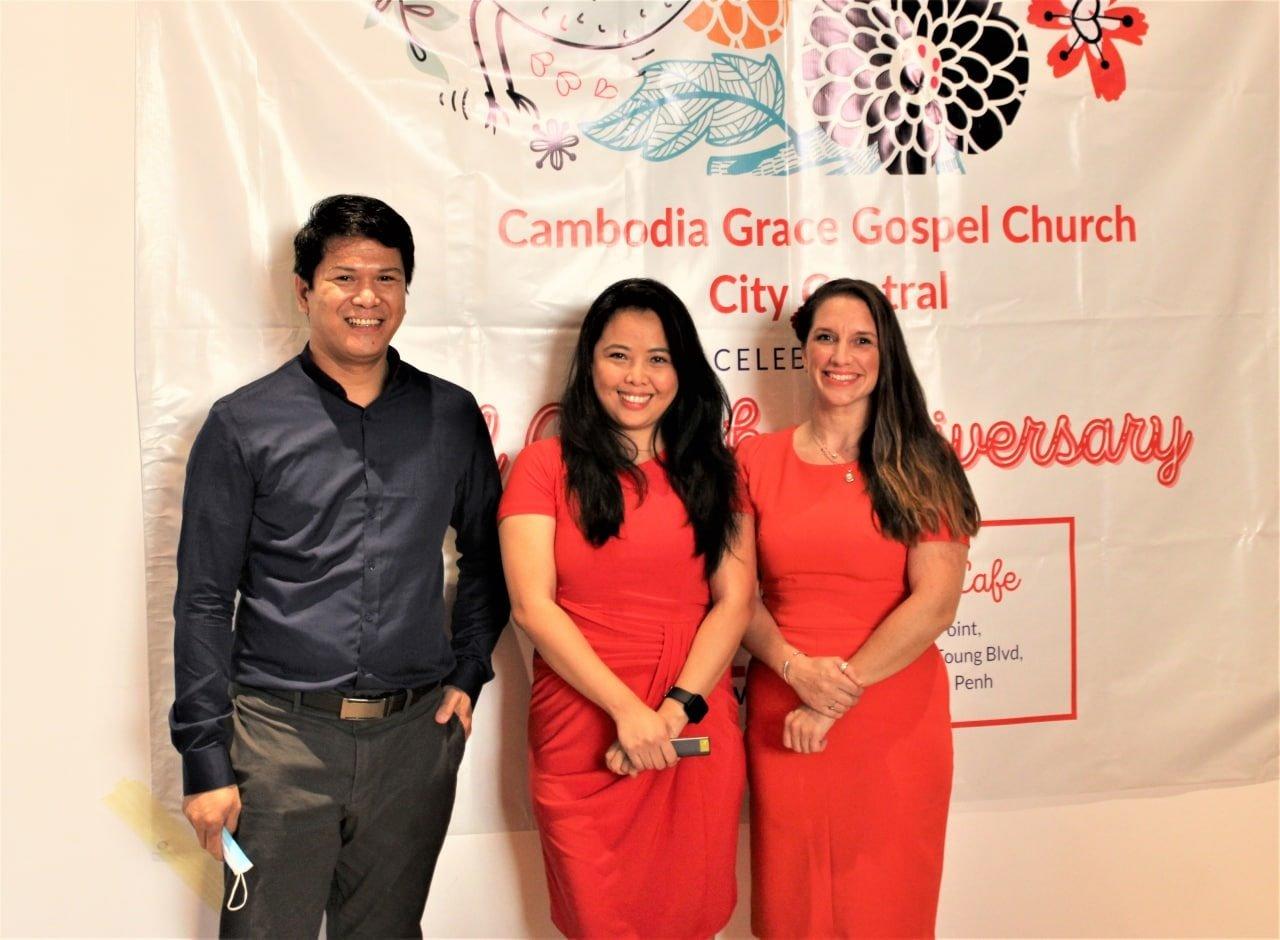 2102 Team Cambodia